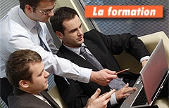 formation referencement bordeaux