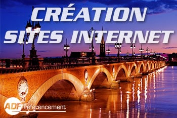 creation site internet bordeaux