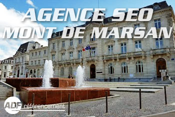 agence de referencement mont-de-marsan