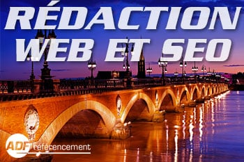 redaction web bordeaux